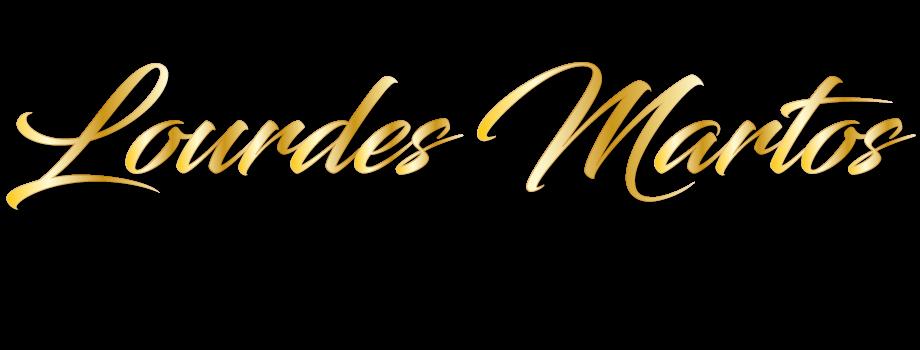Lourdes Martos