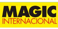 magic Lourdes Martos